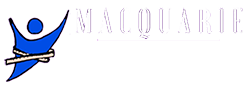 Macquarie Weight Loss and Surgical Services